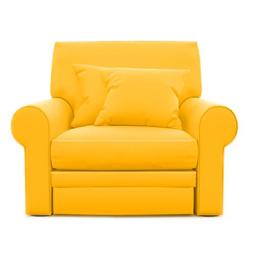 Living Room 3D for Ikea: lapp per progettare il salotto con iPhone ...