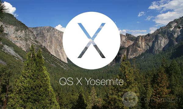 OS-X-Yosemite Os X 10.10.3