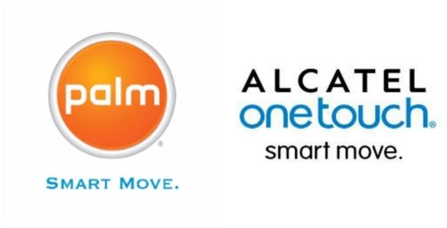 Palm-Alcatel-Smart-Move-640x327