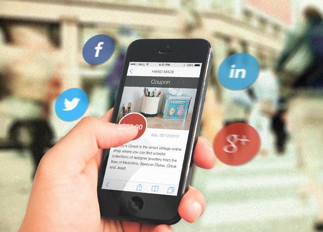 AppsBuilder acquisisce la piattaforma per l'editoria digitale Paperlit