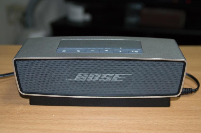 prodotti Bose