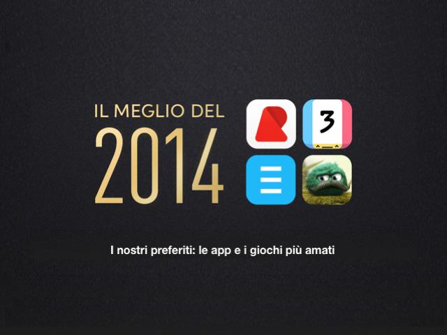 migliori applicazioni di aggancio per iPhone 2013 sposati dopo 1 anno di incontri