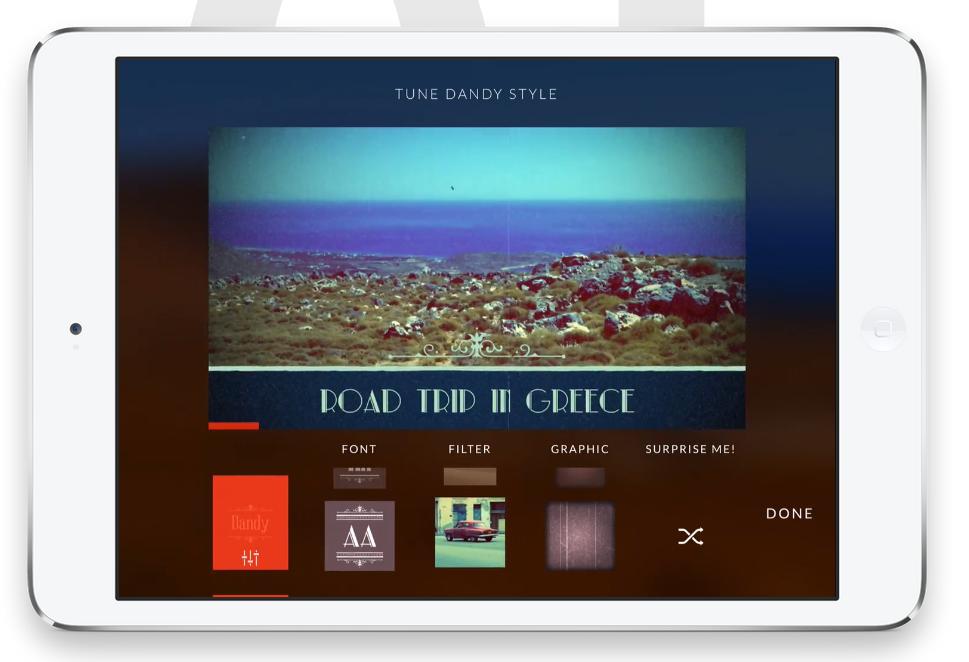 migliori app iOS 2014