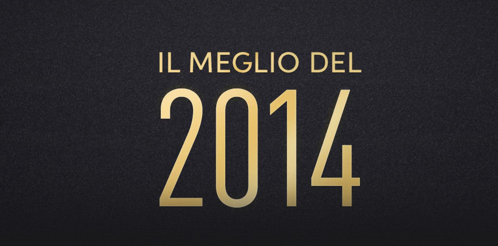Apple Pubblica La Classifica Delle Migliori Applicazioni Dell'anno  #C79704 2100 1040 Classifica Delle Migliori Cucine Italiane