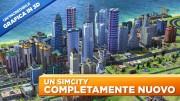 SimCity BuiltIt 1
