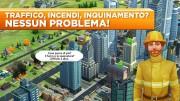 SimCity BuiltIt 3