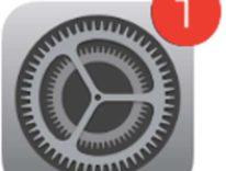 Apple ha rilasciato iOS 11.1.2, risolto il problema del display iPhone X alle basse temperature