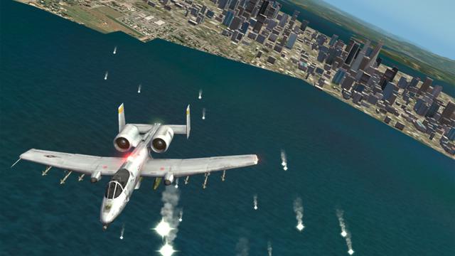 boeing 757 x-plane professionale 10 download di aeromobili gratuiti