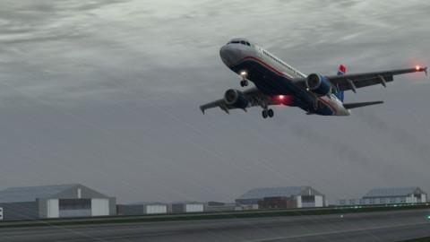 X-Plane 10 2