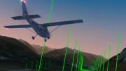 X-Plane 10 4