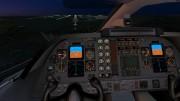 X-Plane 10 5