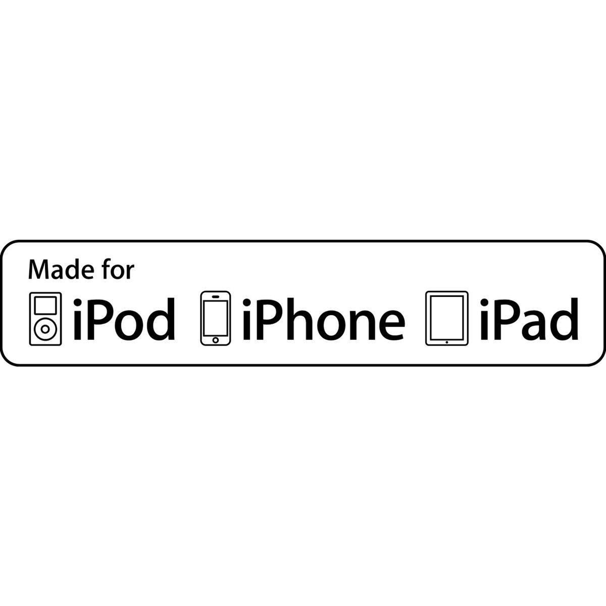 Custodie iPhone, nuove linee guida Apple richiedono protezione contro le cadute da 1 metro