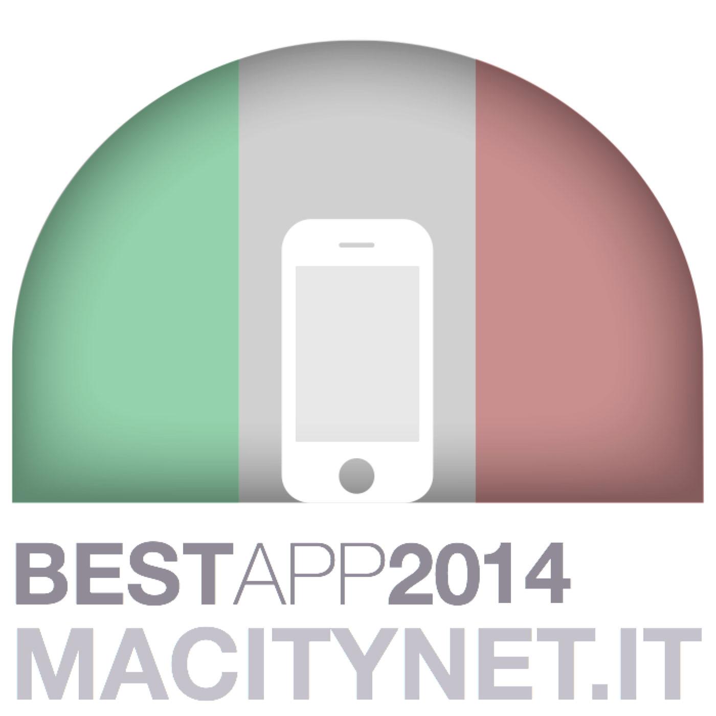 Incontri Apps per iPhone Irlanda