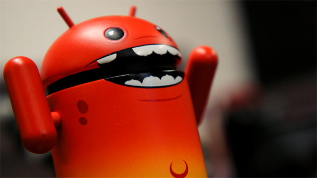 android_malware_tracking_teaser