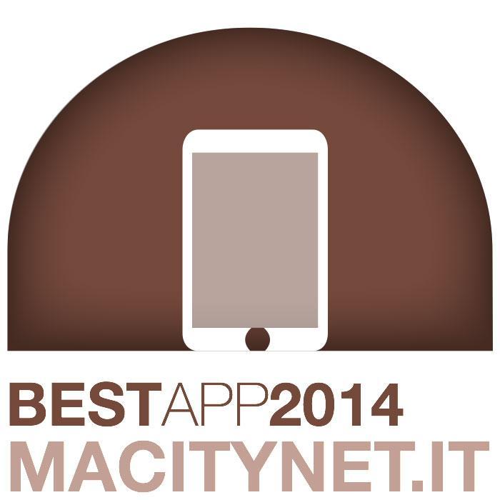 Le migliori app iPhone per lavoro, la classifica 2014 di Macitynet