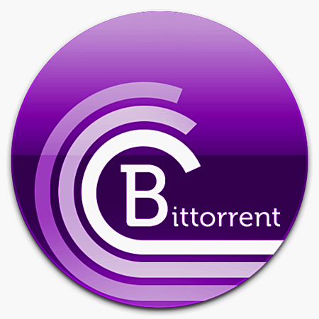 bittorrent icon 500