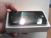 iPhone 4s lento con iOS 9, azione legale negli USA