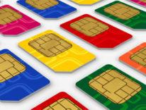 SOS Tariffe: «Acquistare un iPhone 6 o Plus con gli operatori telefonici conviene»