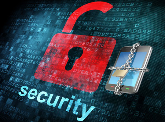 cyber-security_zps46507d8f