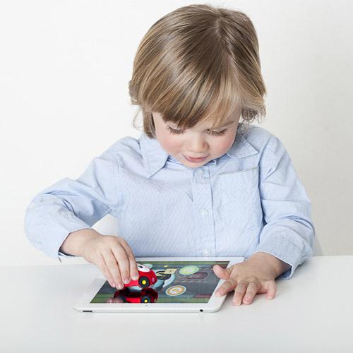 10 idee regalo per bambini: giochi hi-tech da mettere sotto l'albero