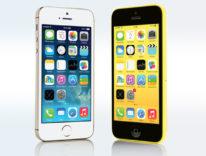 Niente iPhone 6c, in arrivo iPhone 5e con specifiche inferiori?