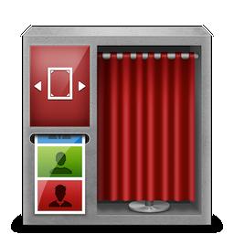 migliori app per Mac