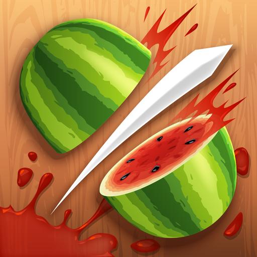 Fruit Ninja gratis ancora per poco in versione universale per iPhone e iPad