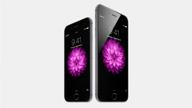 Accessori in sconto con codice per il vostro nuovo iPhone o iPad, sette irrinunciabili