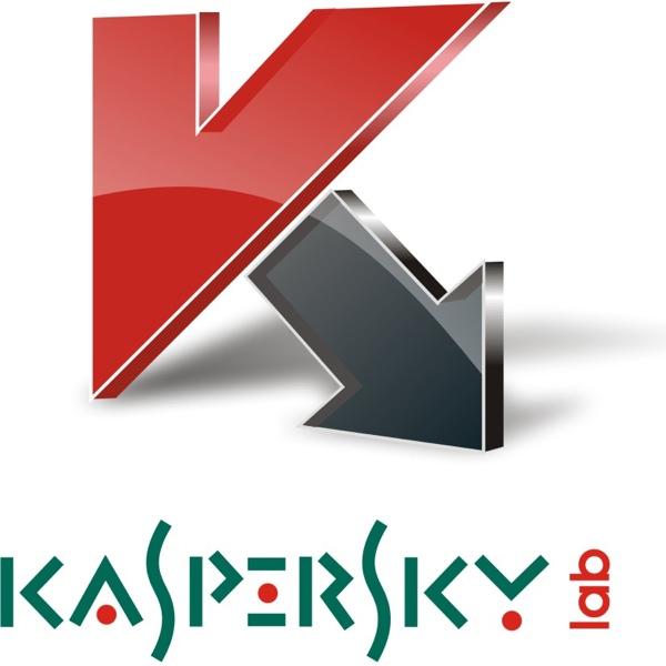 kaspersky icon 600