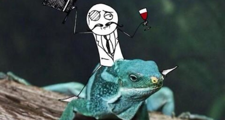 lizardsquad_story