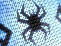 Il malware che rapina le banche, colpiti 100 istituti per oltre 300 milioni di dollari