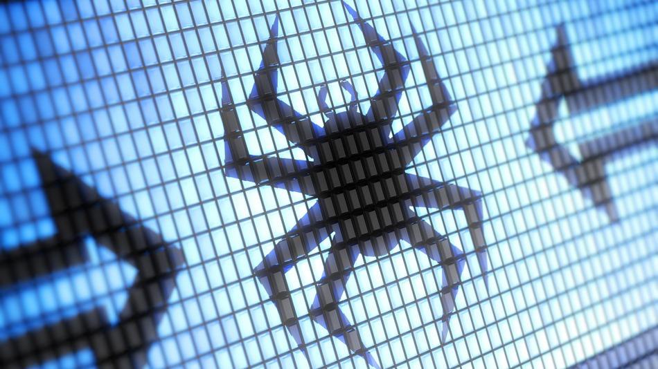 malware-1900