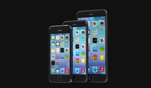 Nuovo iPhone o iPad, dieci passi per principianti