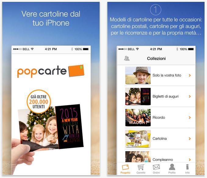 popcarte-1