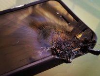 RecoveryiPhone, il sito di riferimento per la riparazione del proprio iPhone