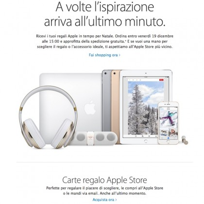 regali-su-apple-store-800-420x420