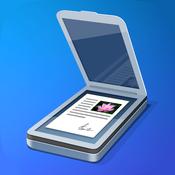 scanner pro icon175x175