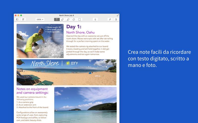 migliori app Mac 2014