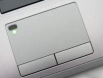 Synaptics lancia il sensore impronte per portatili: arriverà prima su PC che su Mac?