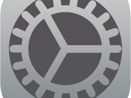 settings_icon_from_ios_8_alpha_by_mironich63-d795jf0