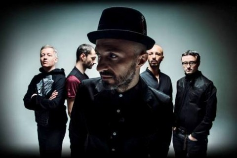 subsonica-tour-2014-concerti