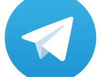 Telegram, ora su iOS 10 con Siri e i giochi in HTML5 nelle chat