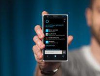 La resa di Microsoft: taglia 1.800 posti e lascia gli smartphone consumer