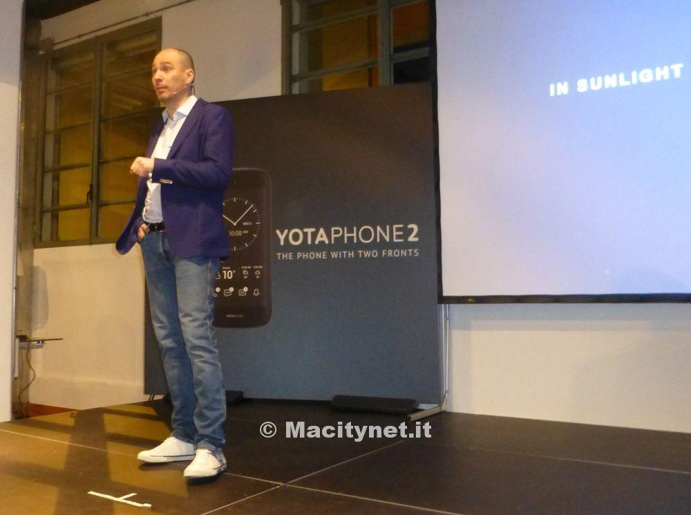 yotaphone 2 Vlad Martynov ok