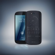 yotaphone 2 uff 1