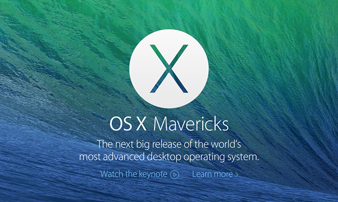 13.06.11-Mavericks
