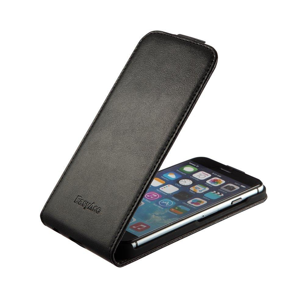 custodia iphone 2