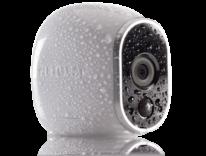 Da Netgear le novità Smart Home e la videocamera Wi-Fi in alta definizione
