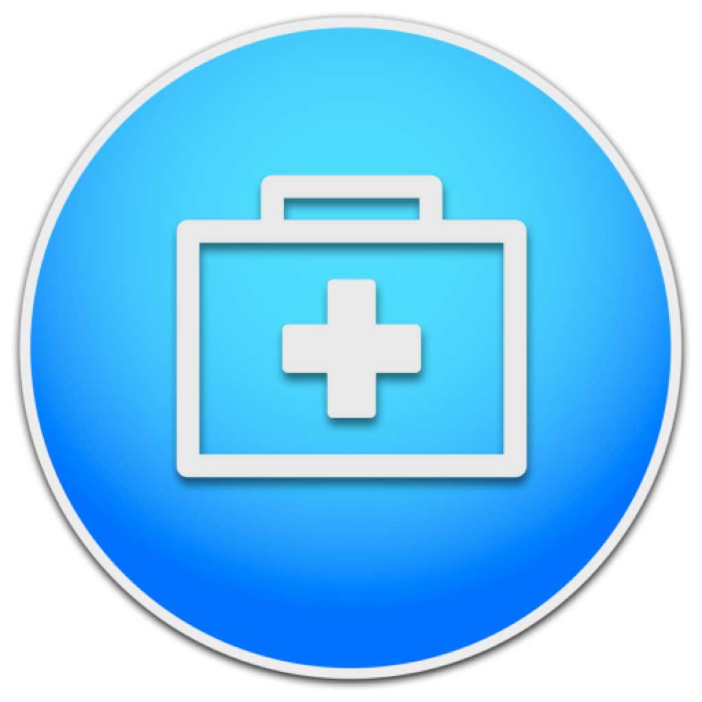 Apple spiega come rimuovere gli adware dal Mac