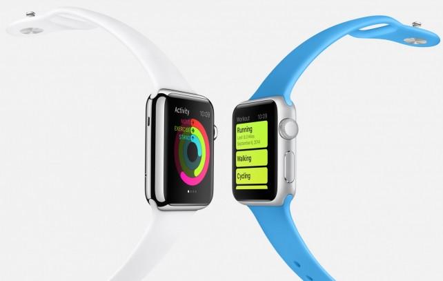 Apple Watch potrebbe costare anche 20.000 dollari?